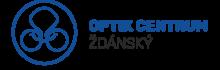 OptikCentrum_barva_logotyp