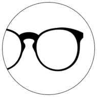 bryle.icon